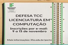 Defesa TCC IFTO Porto.png