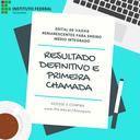 RESULTADO DEFINITIVO E PRIMEIRA CHAMADA(1).png