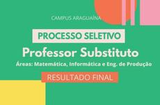 resultado-final-prof-subs.png