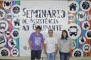 Seminário de Assistência ao Estudante