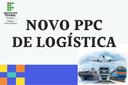 Novo PPC Logística IFTO Porto.png
