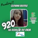 Geovana.png