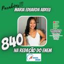 Maria Eduarda Abreu.png