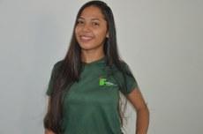 Helizane Raquel