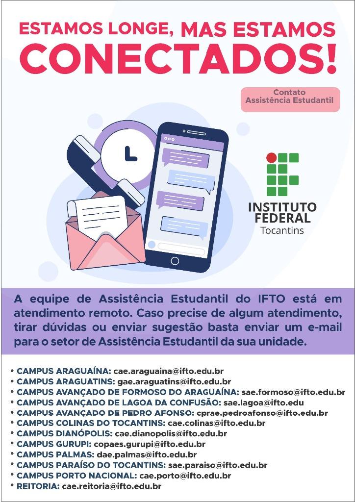 contatos-assistencia-estudantil.jpg