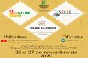 Evento 26 e 27.11 IFTO Porto.png