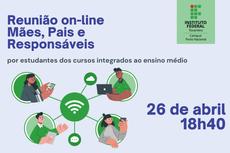 Reunião on-line Mães, Pais e Responsáveis IFTO Porto.png