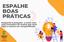 pesquisa boas práticas IFTO Porto.png