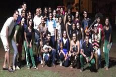 Araguaína.jpg