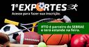 Exportes.png