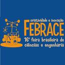 16ª Febrace