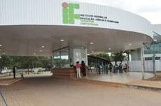 Campus Palmas