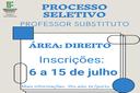 ÁREA DIREITO.png