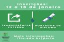 Transferência e portador IFTO Porto.png