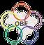 Olimpíada Brasileira de Física