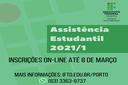 Assistência estudantil 2021.1 IFTO Porto.png