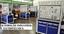 Laboratório de Automação Industrial e Eletrotécnica
