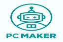 PC MAKER logo.png