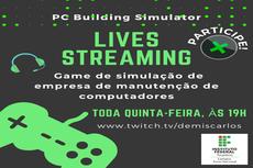Lives game IFTO porto.png