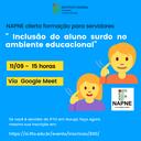 """""""Formação_ Inclusão do aluno surdo no ambiente educacional"""".png"""