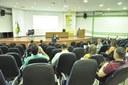 Jornada Pedagógica