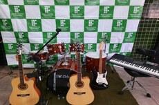 Instrumentos Musicais.jpg