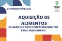 Chamada pública IFTO Porto.png