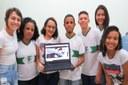 Vencedores do IFTO4Change viajarão para Santiago, no Chile