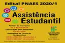 Edital PNAES 2020.1.png