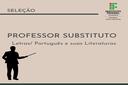 seleção substituto Letras IFTO Porto.png