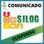 suspensão Silog.png