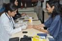 PQV realiza Semana da Saúde