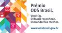 Banner-ods-brasil.png