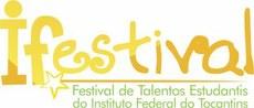 IFestival