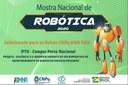 Robótica IFTO Porto.jpeg