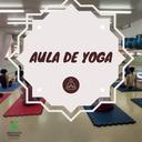 Yoga (2).png