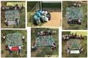 Projeto Eco Friends