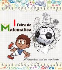 I Feira de Matemática
