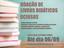 Banner materia_Doação de livros.png