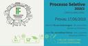 Banner site_Processo Seletivo 2018.2_horário das provas.png