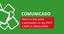 banner-site-comunicado-retorno-atividades-2019.1.png