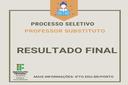 PROCESSO SELETIVO PROFESSOR IFTO PORTO.png