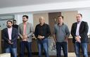 Servidor do IFTO recebe homenagem na Câmara Municipal de Gurupi