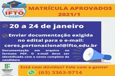 Matrículas IFTO Porto.png