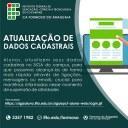 atualizacao-dados-formoso-do-araguaia-ifto.jpg