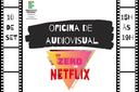 audiovisual IFTO Porto.png