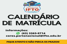 calendário de matrículas. ifto-porto.png