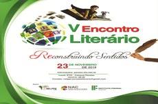 Cartaz V Encontro Literário.jpg