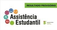 Programa de Assistência Estudantil - Edital N.º 9/2018