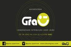 Grau IFTO Porto Nacional.jpg